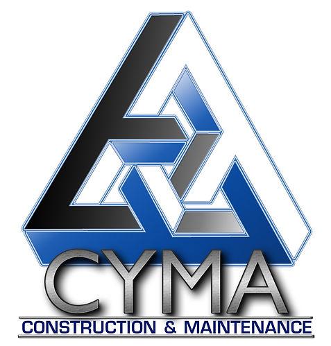 CYMA-2016sml_edited.jpg