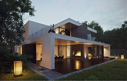 Architech-home-design.jpg