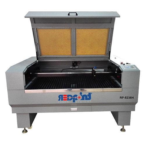RPH-5236-100