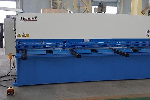 Shearing Machine QC12K-98in