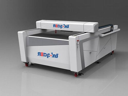 RPB-5298-120