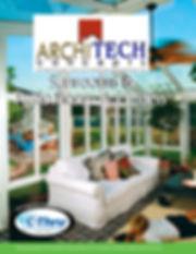 ARCHI TECH C-Thru Authorized.jpg