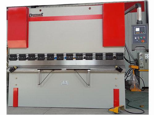 Press Brake WC67K-90T (8 ft)