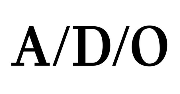 a d o.png