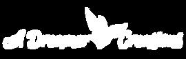 logo_2494188_print (3).png