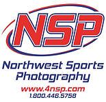 NSP Oval-Info.jpg