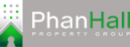 Phan Hall Property Group