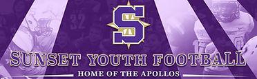 SYFootball Logo.JPG