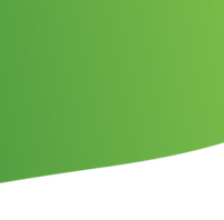 Duden-medical-center-logo_green.png