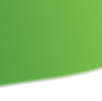 Duden-medical-center-logo_green.png
