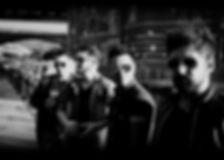 Orignal & Covers Rock Band