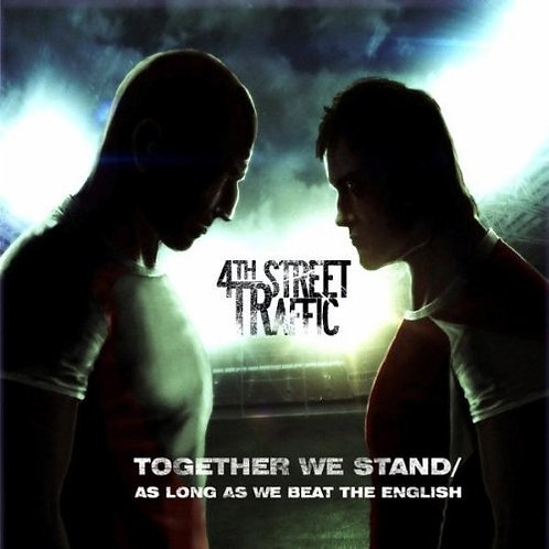 Together We Stand (Single)