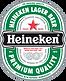 heineken-logo-54034D5FAB-seeklogo.com.pn