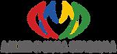 Logo_Millenium_Stadium_(Cardiff)_1999-20