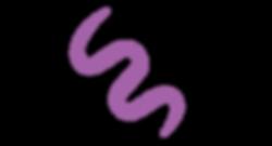 S violet.png