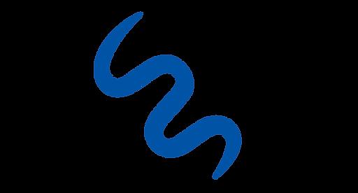 S bleu.png