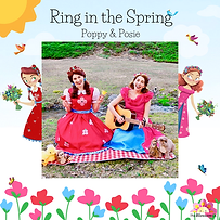 Ring in the Spring.png