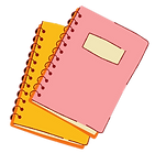 Notebooks.png