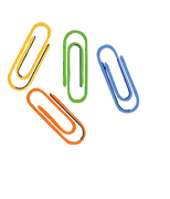Paperclips.png