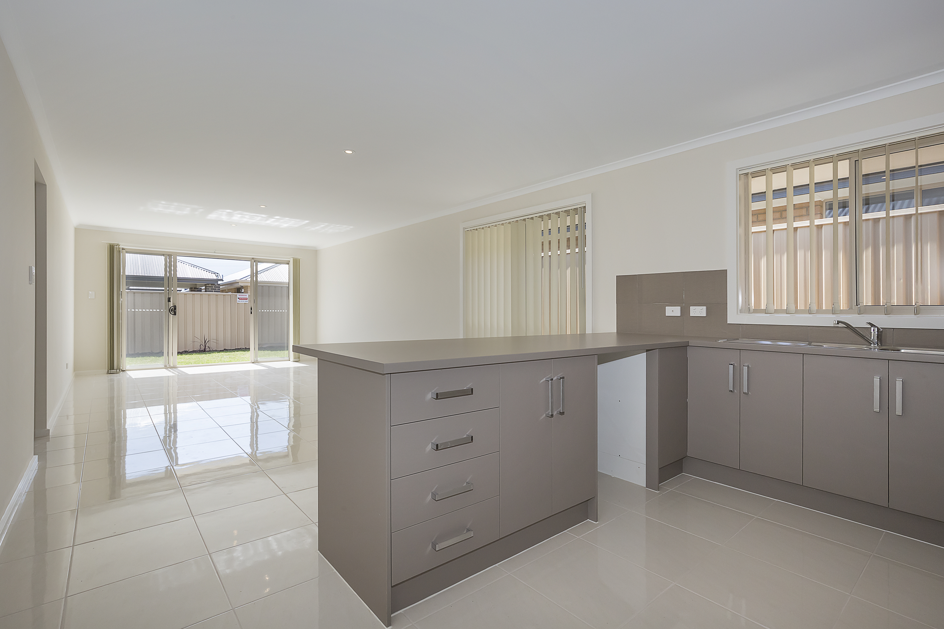 HILLBANK_ASSURED_PROPERTY_GROUP