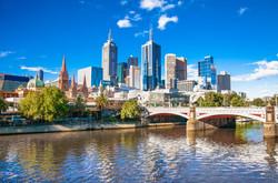 Melbourne Assured Property Group