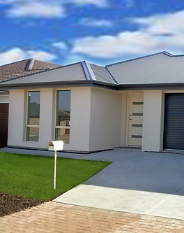 Hillbank Investment Property Assured Property Group