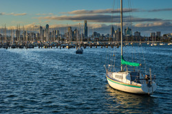 Melbourne Investment Property