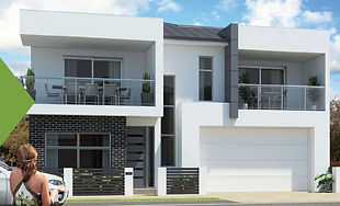 Northgate-Assured-Property-Group