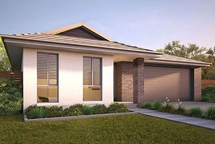 Coomera Assured Property Grou