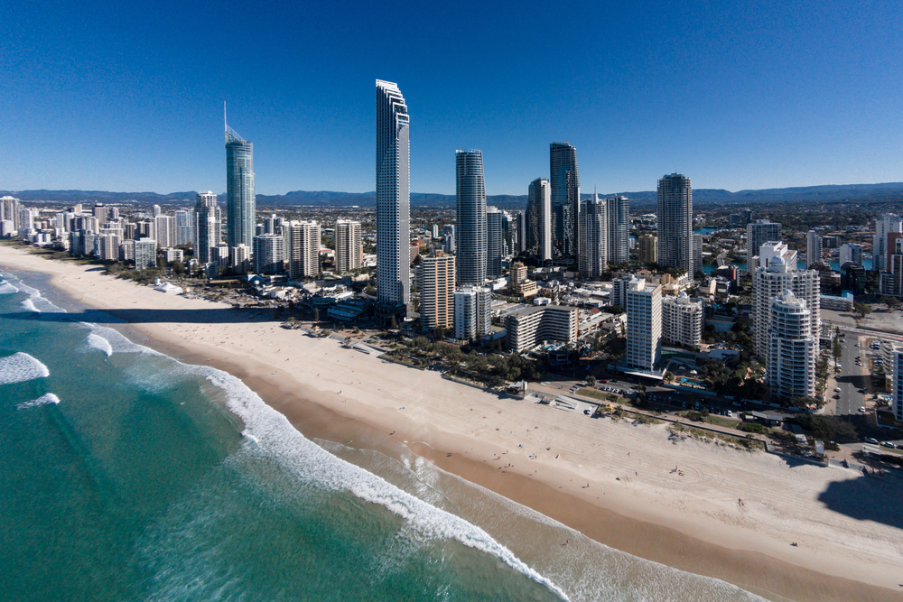 Queensland Investment Property Assured Property Group