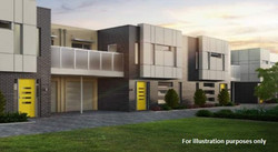 Christies_Beach_Investment_Property
