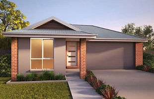 North Lakes Assured Property Group