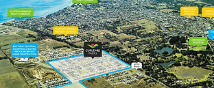 Curlewis Parks Assured Property Group.
