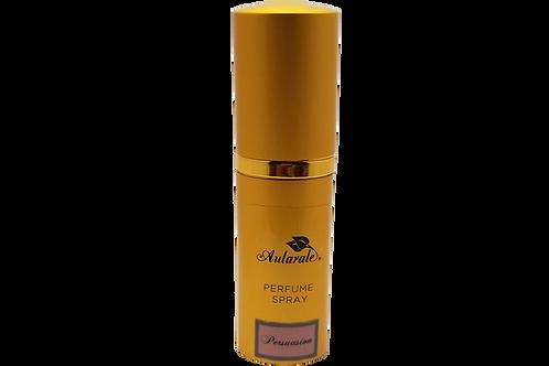 Persuasion Perfume Spray - 48ml