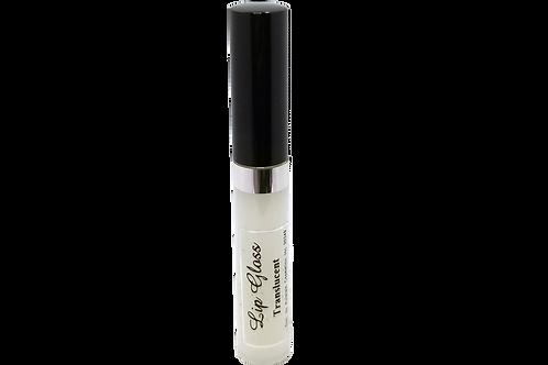 Lip Gloss - Translucent