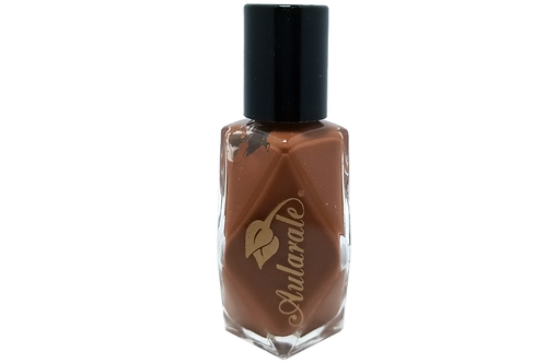 Foundation - Tropical Orchid