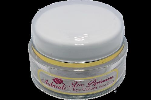 Xtra Performance Eye Cream