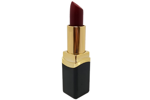 Lip Color - Ripe Cherry