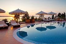 Hotel überbucht, Reiserecht, Recht auf Reisepreisminderung