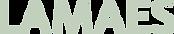 lamaes beaute