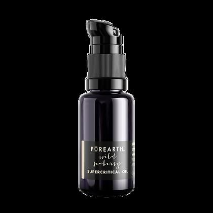 PUREARTH - Wild Seaberry supercritical face oil