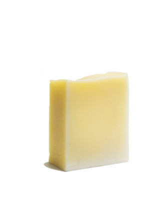 NATSUKO - Hydrating soap