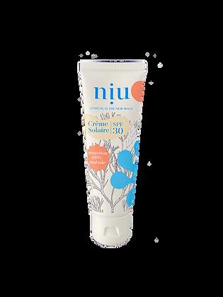 NIU - Sunscreen SPF30
