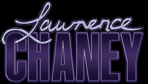 LawrenceChaney_FullColour_11619x6577px.p