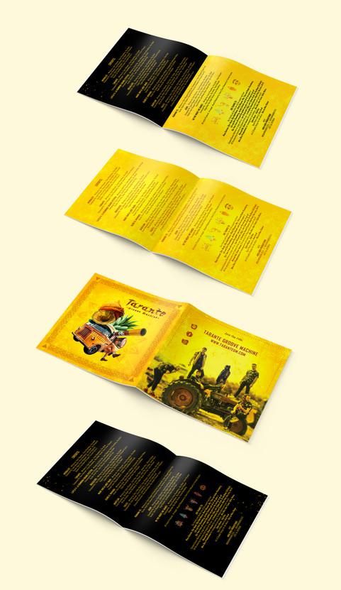 Booklet Back2.jpg