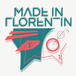 Made in Florentin