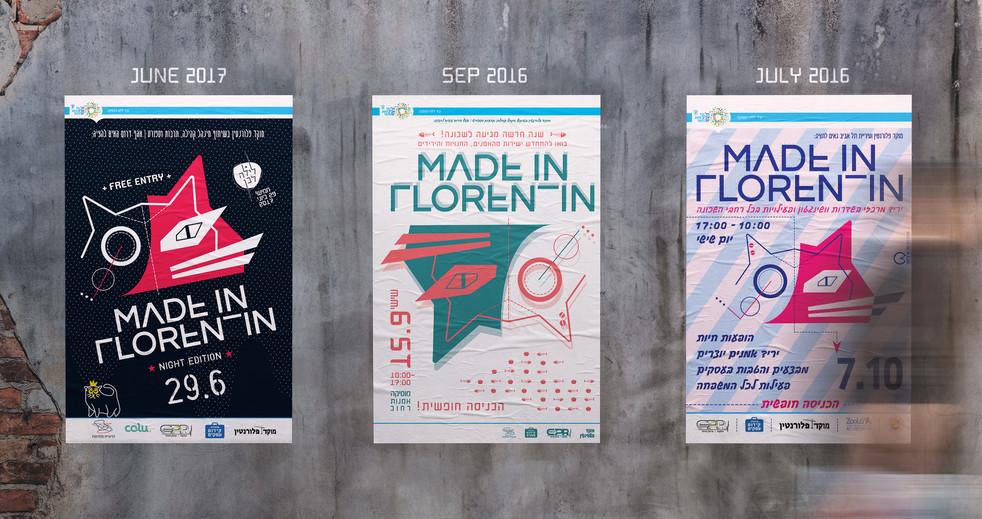 Wall Poster Mockup05.jpg