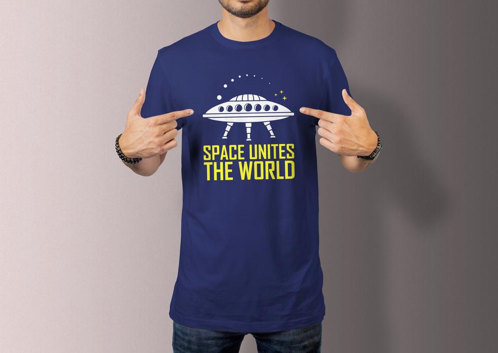 T-Shirt Mockup.jpg