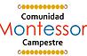 Comunidad Montessori Campestre con fondo.png