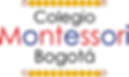 Copia de logo artes final2.png